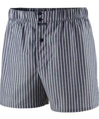Impetus Americain Boxer Short - Unterhose - dunkelgrau