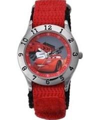 Disney Cars - Montre - rouge