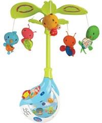 Vtech Rêves petits copains - Mobile - multicolore