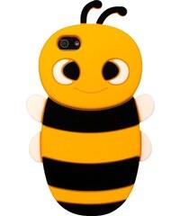 The Kase iPhone 5/5S - Coque - jaune