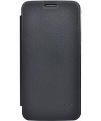 The Kase Galaxy S6 - Coque - noir