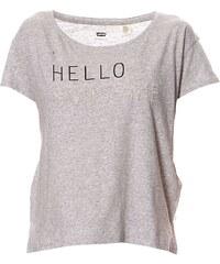 Levi's T-shirt - bruyère