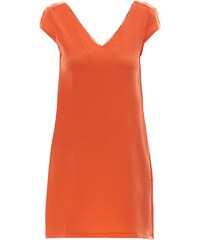 Garance paris Constance - Robe courte - orange