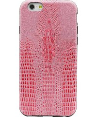 The Kase iPhone 6 - Coque - corail