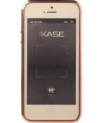 The Kase iPhone 5/5S - Bumper - rose