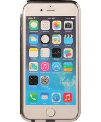The Kase iPhone 6 - Bumper - argent