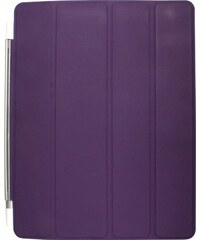 The Kase iPad 2/3/4 - Housse - violet