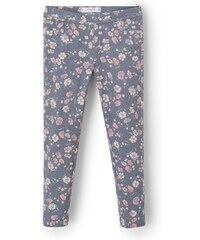 Mango Kids Legging