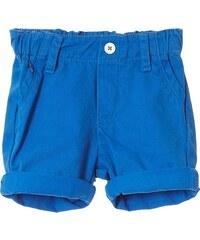 BillyBandit Short - bleu