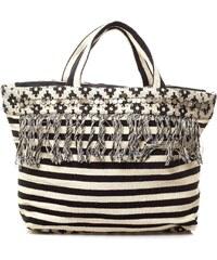 Suncoo Aurelia - Shopping Bag - zweifarbig