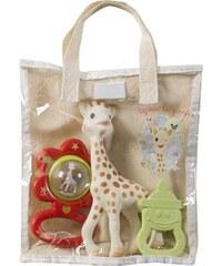 Vulli Sophie la Girafe - Sac cadeau - multicolore
