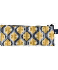 Mauricette Trousse - moutarde