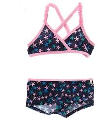 Esprit Bikini - marineblau