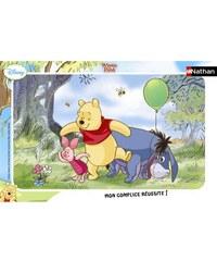 Ravensburger Winnie et Porcinet - Puzzle - 15 pièces