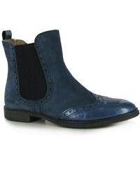 Eclipse Chelsea - Boots - bleu