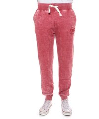 Geographical Norway Mullout - Jogginghose - rot