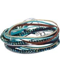 Yuna Benita - Bracelet en argent