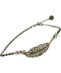 Secrets de Cailloux Heiura - Headband - bronze