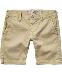 Pepe Jeans London Braison - Short - beige