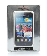 High Tech Etui für Samsung Galaxy S2