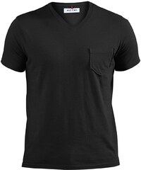 Wap Two Unir - T-shirt - noir