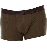 Guess Underwear Men Boxershorts / Höschen - khaki