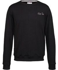 Wap Two Light - Sweat-shirt - noir