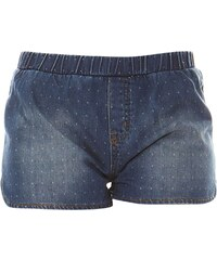 Suncoo Shorts - blau