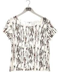 Suncoo T-shirt - imprimé