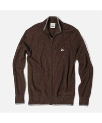 Oxbow Nusig - Pull - marron