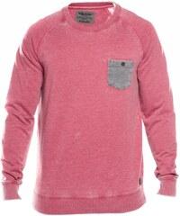 Deeluxe Patison - Sweat-shirt - rose