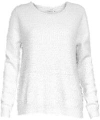 Mouvance Alta - Pull - blanc