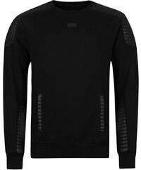 Ünkut Hawk - Sweat-shirt - noir