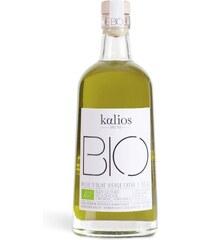 Kalios 3 Huiles d'olives vierge extra BIO 500ml