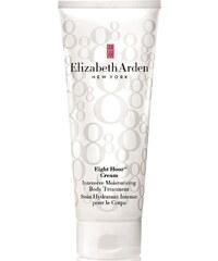 Elizabeth Arden Hydratant Intense Corps Eight Hour