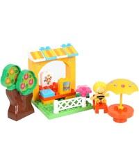 Histoire de jouets Maya - Jeu de construction - 1+