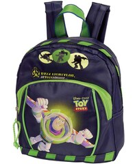 MT Créations PETIT SAC A DOS TOY STORY - multicolore