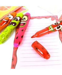 Scentos Loisirs créatifs - multicolore