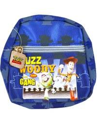 MT Créations Toy Story - Porte monnaie - multicolore