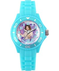 Disney Violetta - Montre - Turquoise