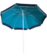 WDK Partner Parasol duplex - multicolore