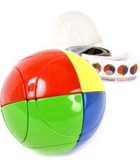 Marusenko Casse-tête sphérique - multicolore