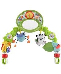 Fisher Price Arche balade - multicolore