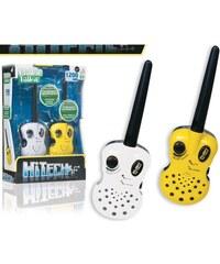 IMC Talkie walkies - multicolore