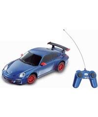 Mondo Motors Porsche GT 3 - Voiture télécommandée - multicolore