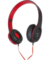 Inovalley Casque - multicolore