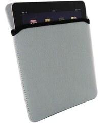 Big Ben Pochette iPad - multicolore