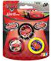 IMC Cars 2 - Turbo Racers - multicolore