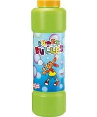 Kim'Play Recharge bulles de savon - multicolore