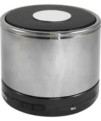 Inovalley Enceinte bluetooth - multicolore